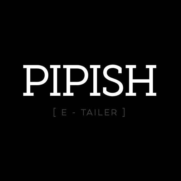 pipish_co